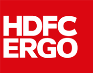 HDFC Ergo HEALTH