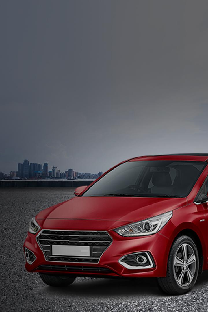 Hyundai Verna Car Insurance-Buy/Renew Car Insurance Online ...