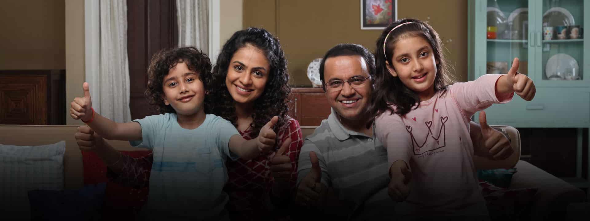 f8081199c94 1 Crore+ Happy Customers
