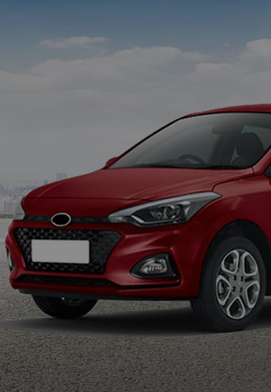 Car Insurance For Hyundai Elite i20