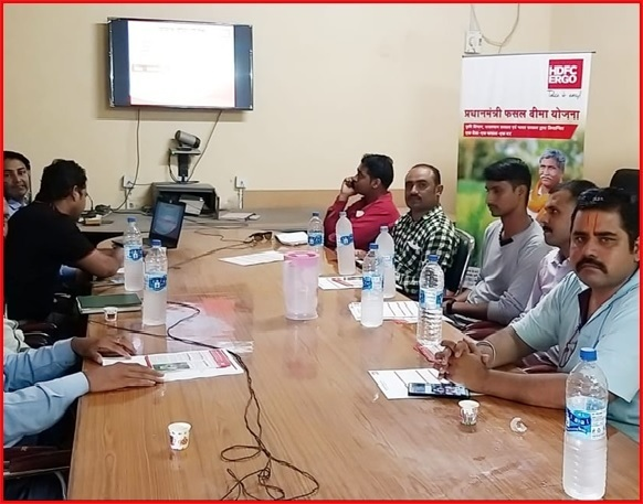 csc workshop in jaisalmer rajasthan
